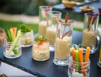 catering, catering γάμου, νυφικό, μενού, menu,events, διοργάνωση,, wedding menu